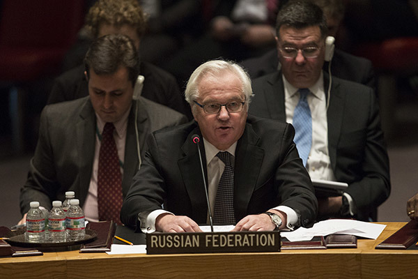 churkin_REUTERSAndrew_Kelly_600x400.jpg