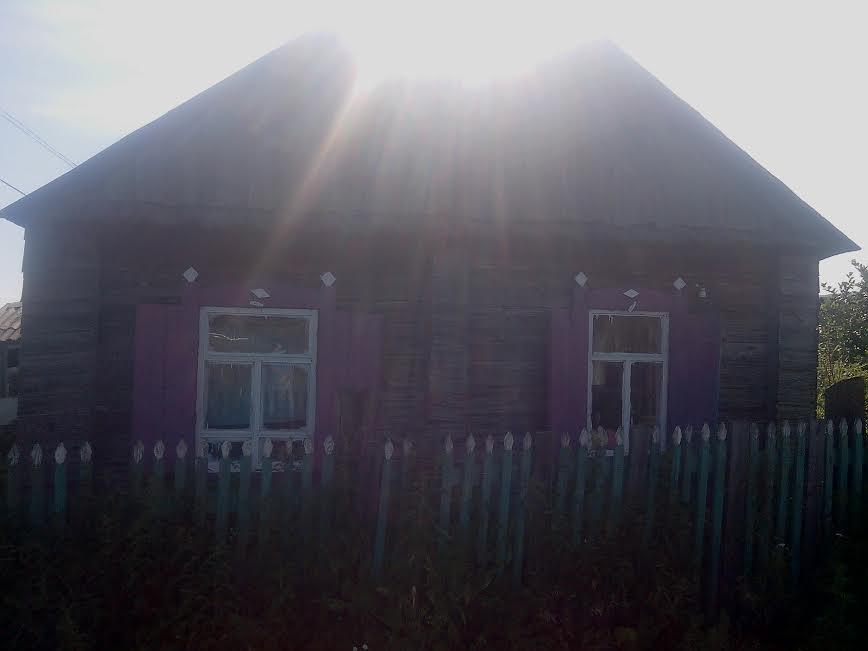 дом 10.jpg