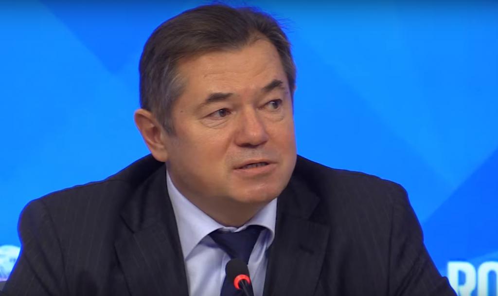 Академик РАН: Сценарий пандемии был выработан ещё в 2009-м