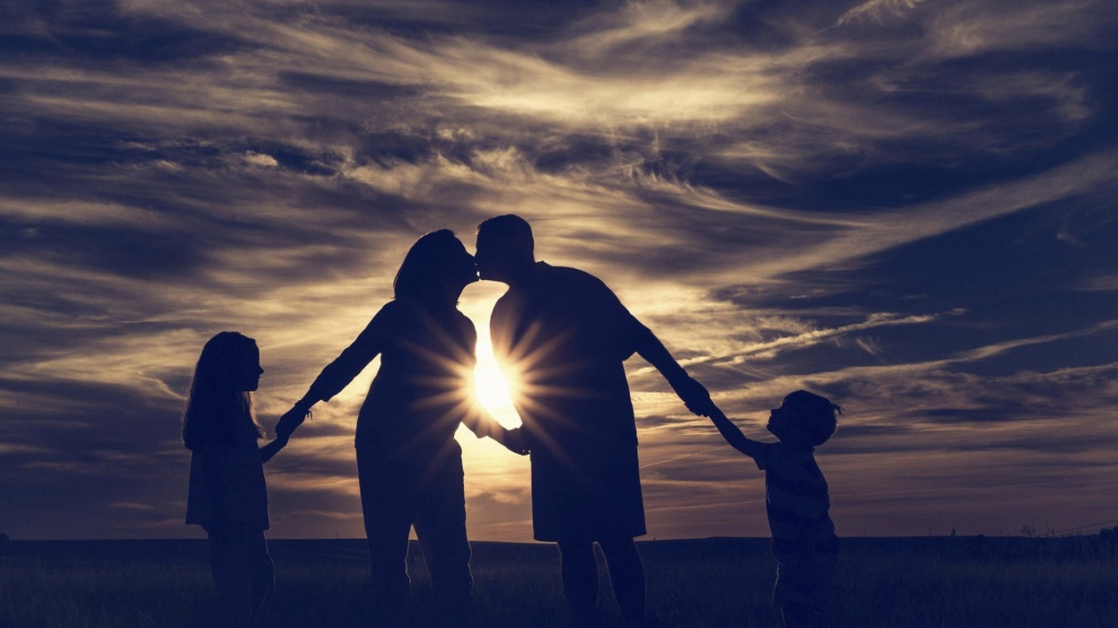 Счастливая семья 1.jpg