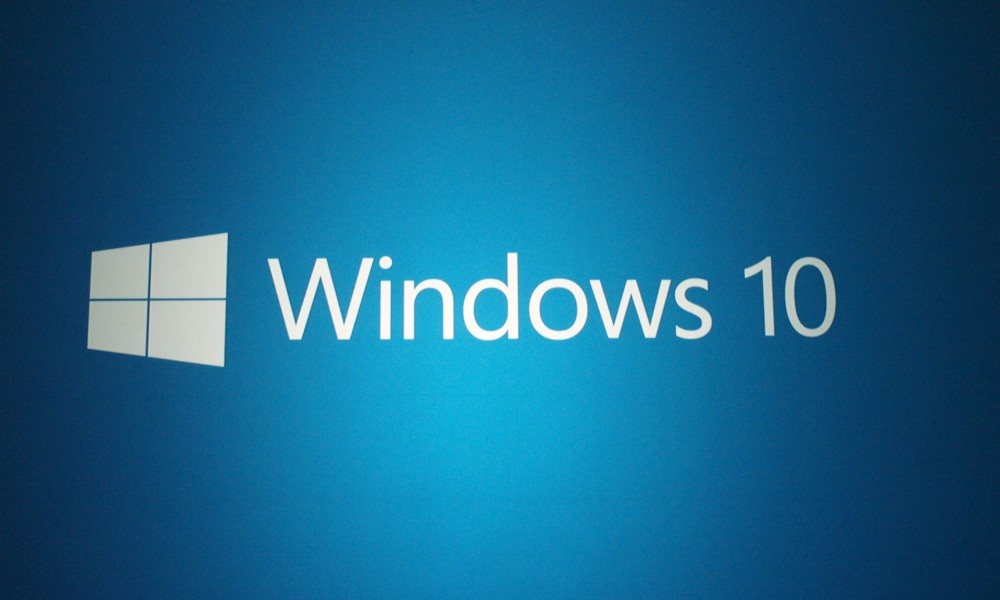windows_10_0-1000x600.jpg