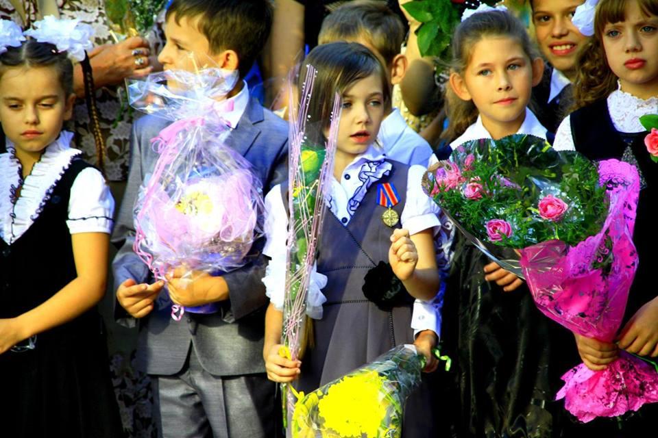 http://www.ivan4.ru/upload/medialibrary/abd/abd291fcc1b5980ac930742e354ca773.jpg