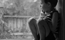 Ксения Капустина: ребенка изъяли за долги.