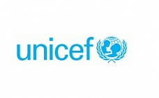 Детский фонд ООН за права сексменьшинств.
